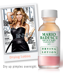 Elle_drying_lotion
