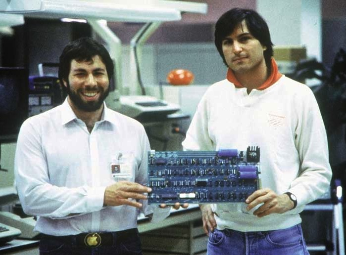 Steve_wozniak_steve_jobs_apple_1